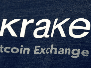 Bitcoin trading on the rise, 350 blockchain and crypto jobs to be filled at Kraken