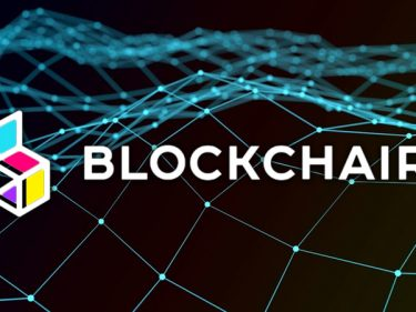 Blockchair continues its international expansion, interview with Lucas Roorda