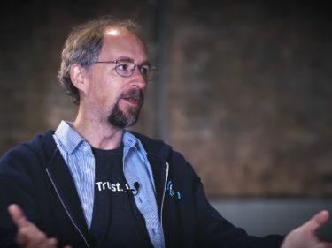Is Adam Back, CEO and co-founder of Blockstream, Satoshi Nakamoto the creator of Bitcoin