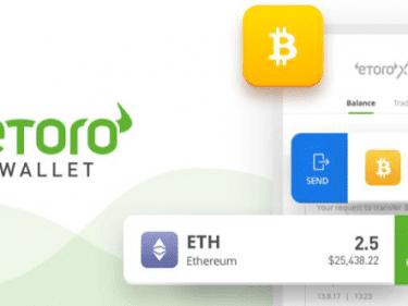 eToro reaches 13 million users amid Coronavirus Covid19 crisis