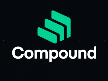Compound price increases after being listed on Coinbase and FTX Exchange