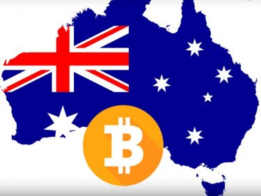 In Australia, it is now possible to buy Bitcoin at post offices