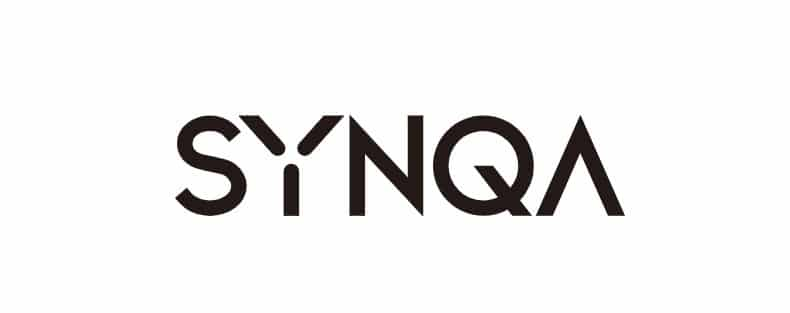 SYNQA, parent company of OMG Network (Omisego), has just raised $80 million