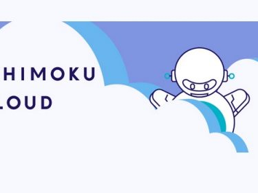 best Ichimoku bot for Bitcoin and crypto trading