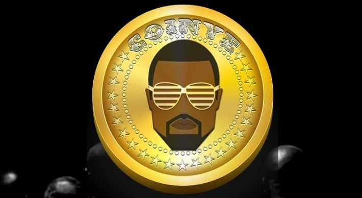 Charles Hoskinson wants to launch a Kanye West Coin on the Cardano blockchain