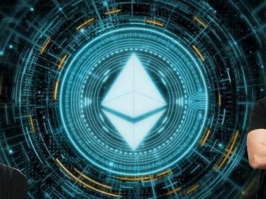Elon Musk denies rumors of collaboration with Ethereum
