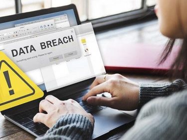 Security breach in multiple VPNs causes data leak for millions of users