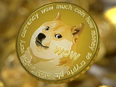 The Dogecoin price up 50%, alt season or simply a TikTok video which would be the reason