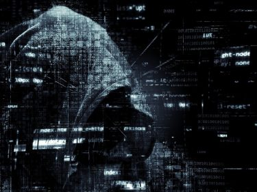 There are around 900,000 Bitcoins linked to darknet and illegal activity