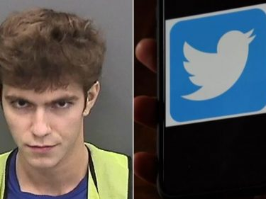 17-year-old arrested for the massive Bitcoin Twitter hack