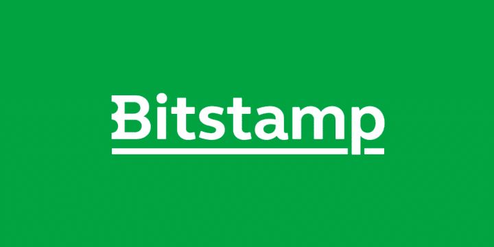 Bitcoin exchange Bitstamp moves to Luxembourg