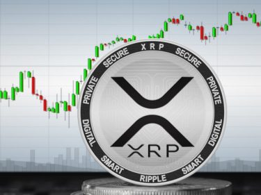 Binance launches leveraged tokens for Ripple XRP, EOS, Polkadot (DOT) and Tron (TRX)