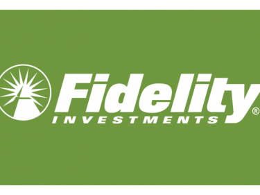 Financial giant Fidelity Investments recommends investing at least 5% of its portfolio in Bitcoin BTC