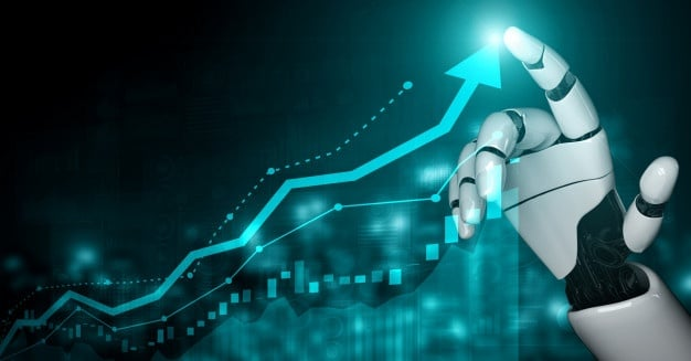 Top 5 Benefits of Using Crypto Trading Bots and Bitcoin Robots