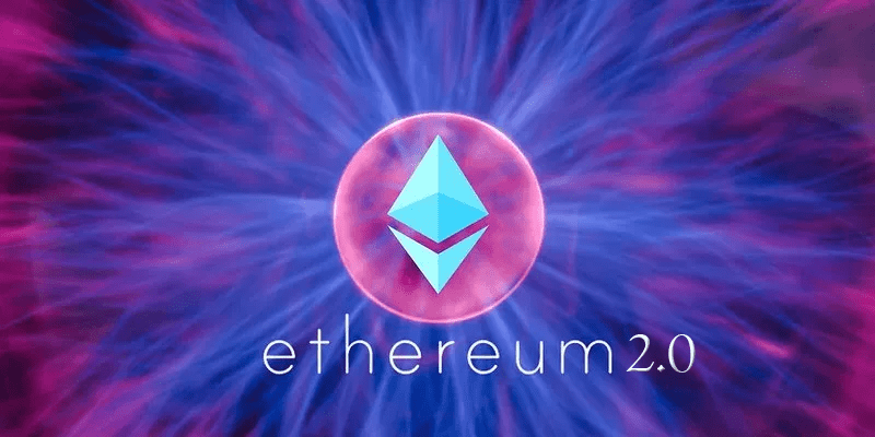 Ethereum ETH 2.0 will finally launch in December 2020
