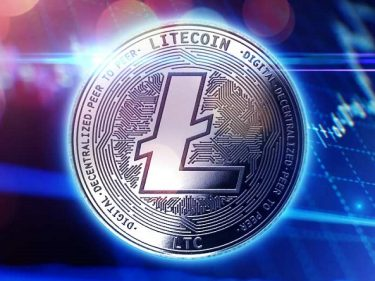 In addition to Bitcoin BTC and Ethereum, Grayscale is also betting on Litecoin LTC