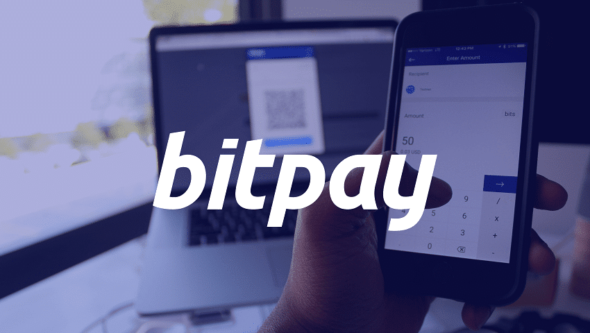 With BitPay Send, BitPay wants to make Bitcoin and crypto payments easier for businesses
