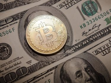Bitcoin price should be $400,000, estimates Guggenheim investment fund