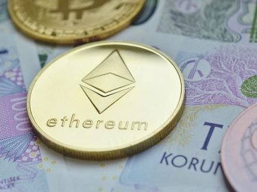The WordPress plugin EthereumAds pays directly in Ethereum cryptocurrency for banner ads display