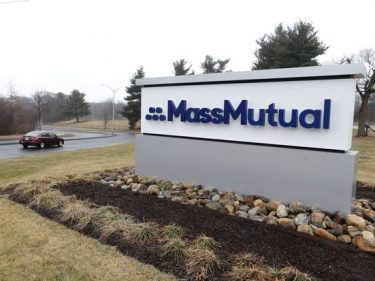 US Insurance Giant MassMutual Invests $100 Million in Bitcoin BTC