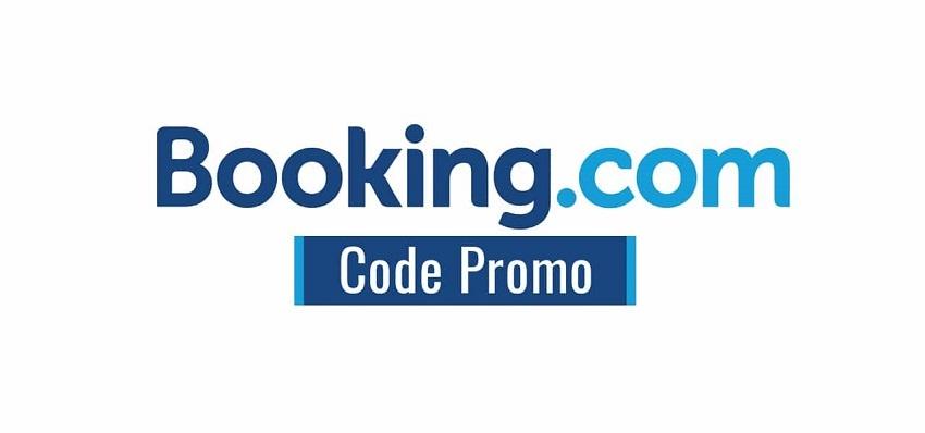 25% discount on Booking.com using the crypto.com mobile app