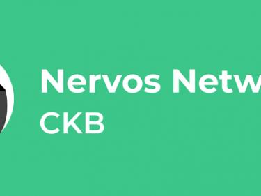 Binance lists Nervos Network (CKB)