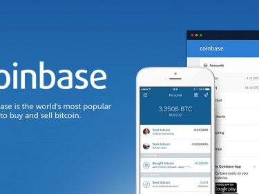 Effects of Rising Bitcoin Price, Coinbase Has Over 43 Million Users