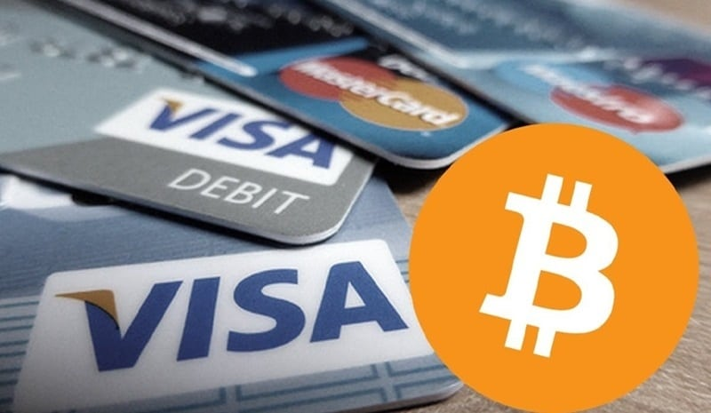 Gemini crypto exchange to launch Bitcoin credit card