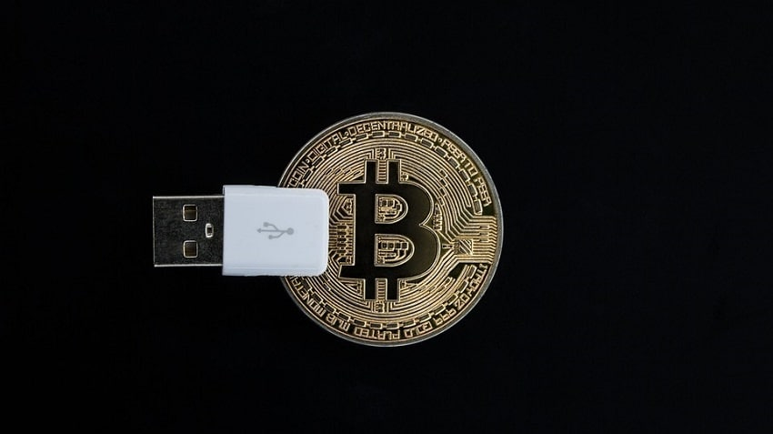 He has lost his Bitcoin wallet password, he still has 2 tries to recover his 7002 BTC