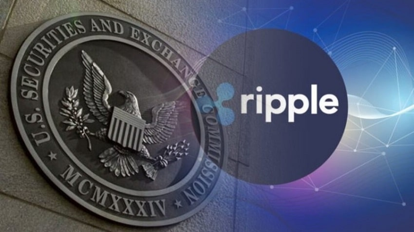 Ripple Releases Official Response to SEC Lawsuit for Illegal Selling of XRP Tokens