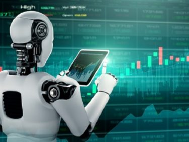 Top 5 best crypto trading bots and bitcoin robots 2021