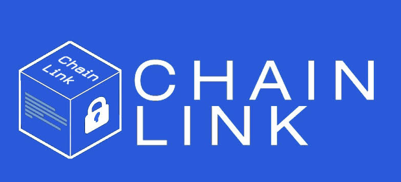 invest in chainlink in 2021