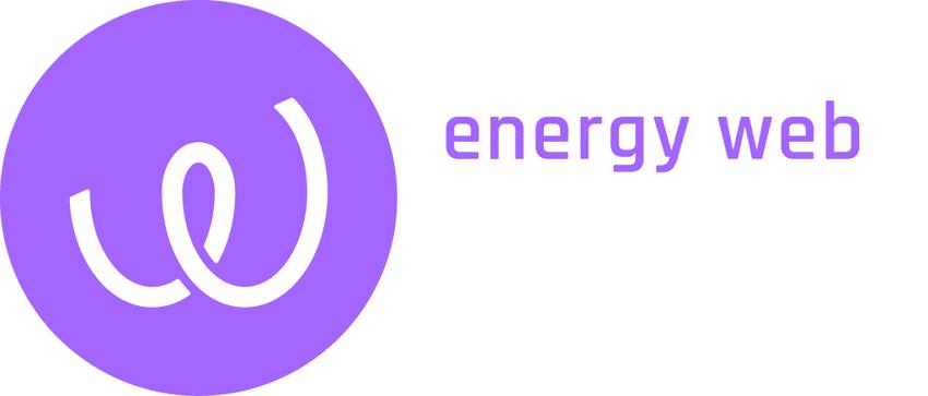 invest in energy web token in 2021