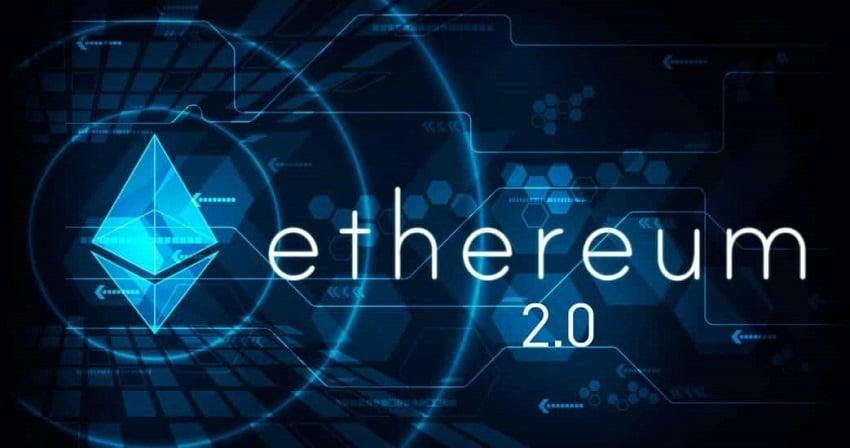 invest in ethereum in 2021
