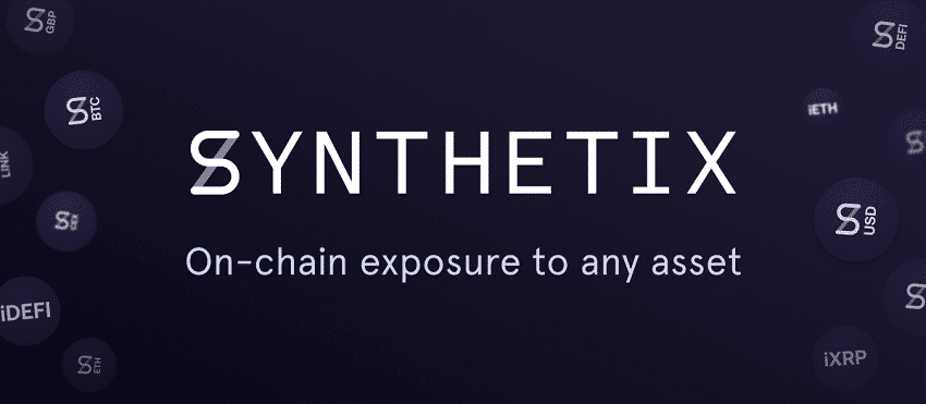 invest in synthetix snx in 2021