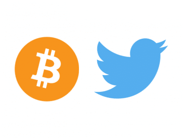 Is Twitter Preparing To Buy Bitcoin BTC For $1.25 Billion