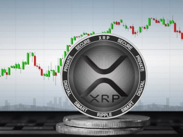 A crypto exchange decides to relist XRP token without waiting for Ripple SEC trial to end