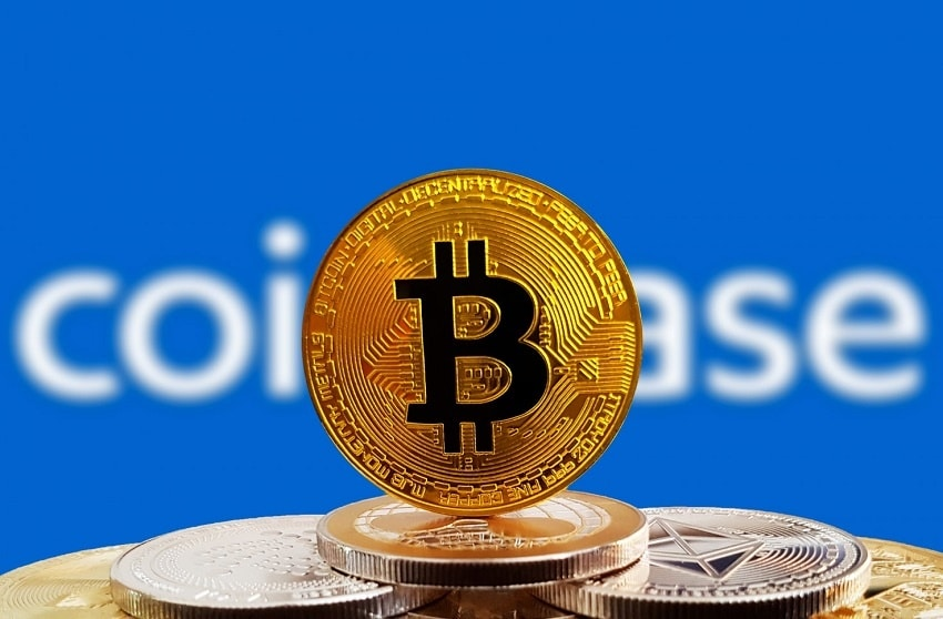 Coinbase IPO effect, the Bitcoin BTC price hits new high at over $63,000