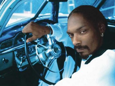 "Rapper Snoop Dogg to launch his first NFT collection titled ""A Journey with the Dogg"""