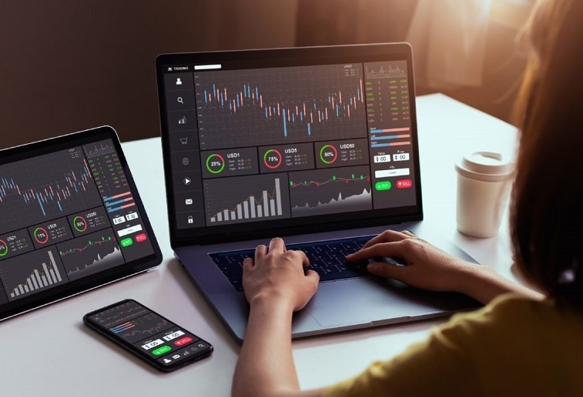 The best crypto copy trading platforms 2021
