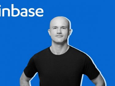When Coinbase goes public, shares of CEO Brian Armstrong could be worth $ 14 billion