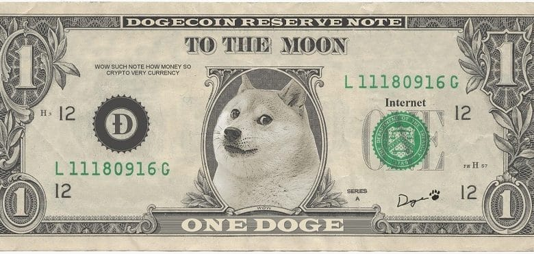 After crashing the Bitcoin price, Elon Musk is once again promoting Dogecoin (DOGE)