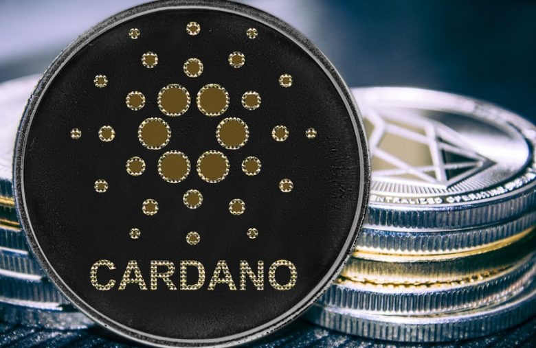 After the launch of Cardano staking on Kraken, the ADA price breaks new ATH records