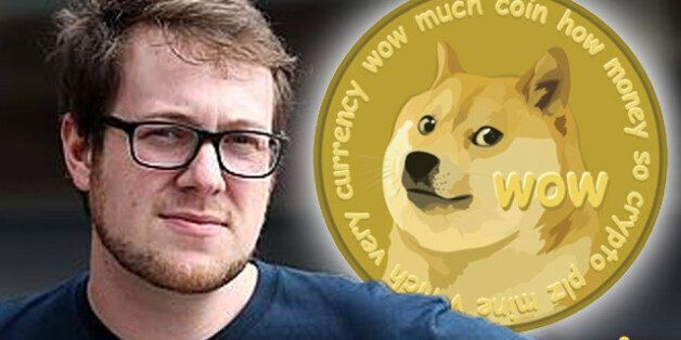 Dogecoin Co-Founder Billy Markus Discusses Reasons for DOGE Price Rise