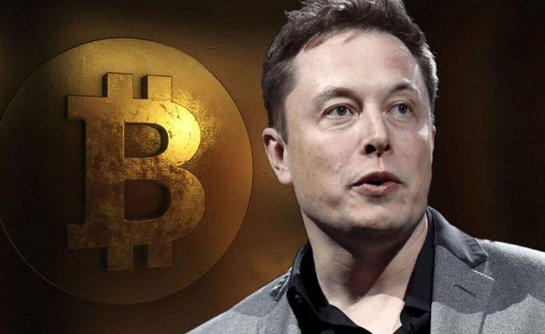 Elon Musk announces Tesla no longer accepts payment in BTC, Bitcoin price drops