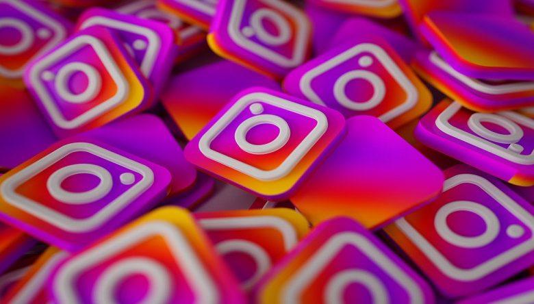 Instagram is working on a NFT platform