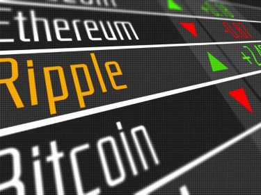 Ripple (XRP) plans to go public once its issues with the SEC are resolved