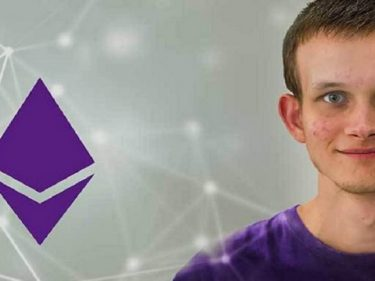 Vitalik Buterin is youngest crypto billionaire with 333,500 Ethereum (ETH) tokens