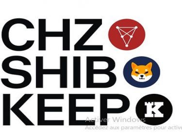 Coinbase Pro adds Chiliz (CHZ), Keep Network (KEEP) cryptocurrencies and surprises by adding Dogecoin competitor, Shiba Inu (SHIB)