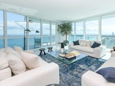 DJ David Guetta lists his Miami Beach apartment for $ 14 million and accepts payment in Bitcoin or Ethereum
